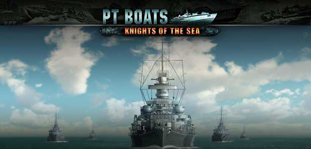 PT-Boats-Knights-of-the-Sea-0