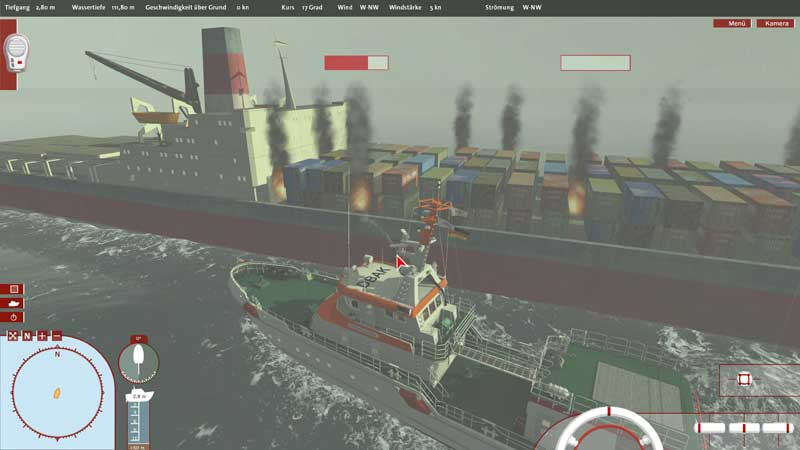 Ship-Simulator-Maritime-Search-and-Rescue-2