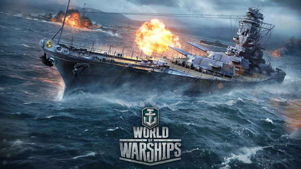 World-of-Warships-0