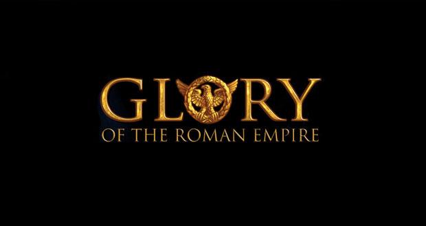Величие-римской-империи-0