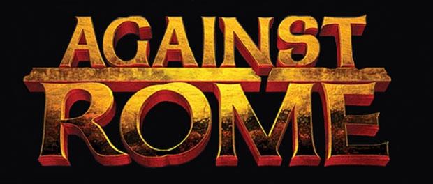 Against-Rome-0