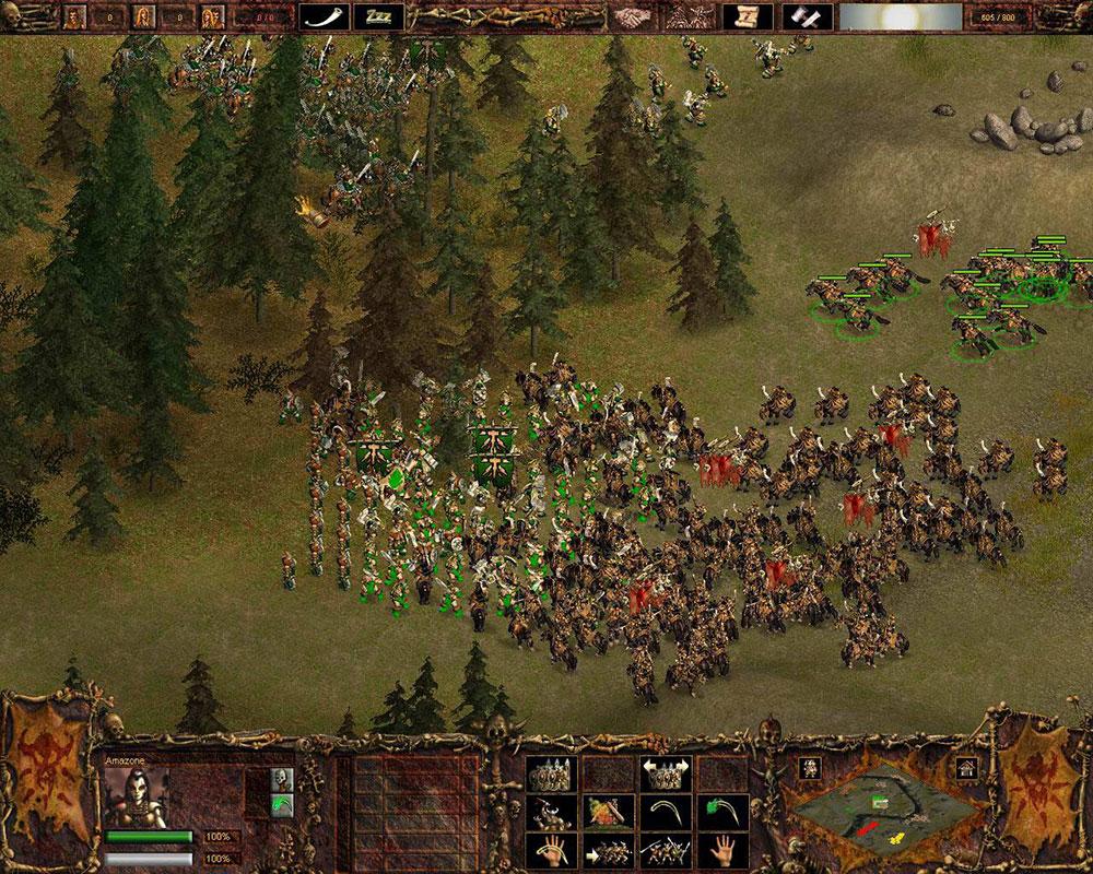 Against-Rome