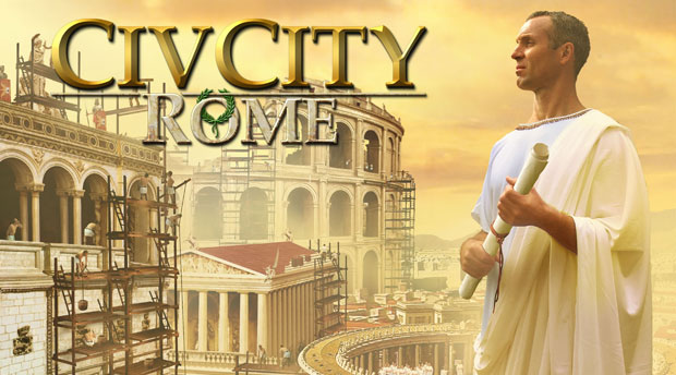CivCity-Rome-0