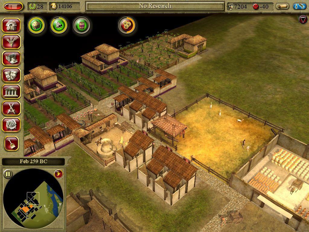 CivCity-Rome-1