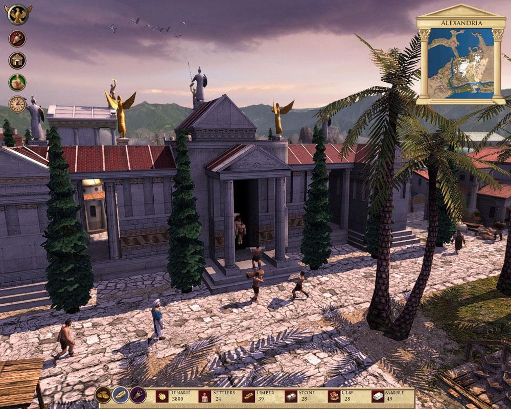 Imperium-Romanum-2