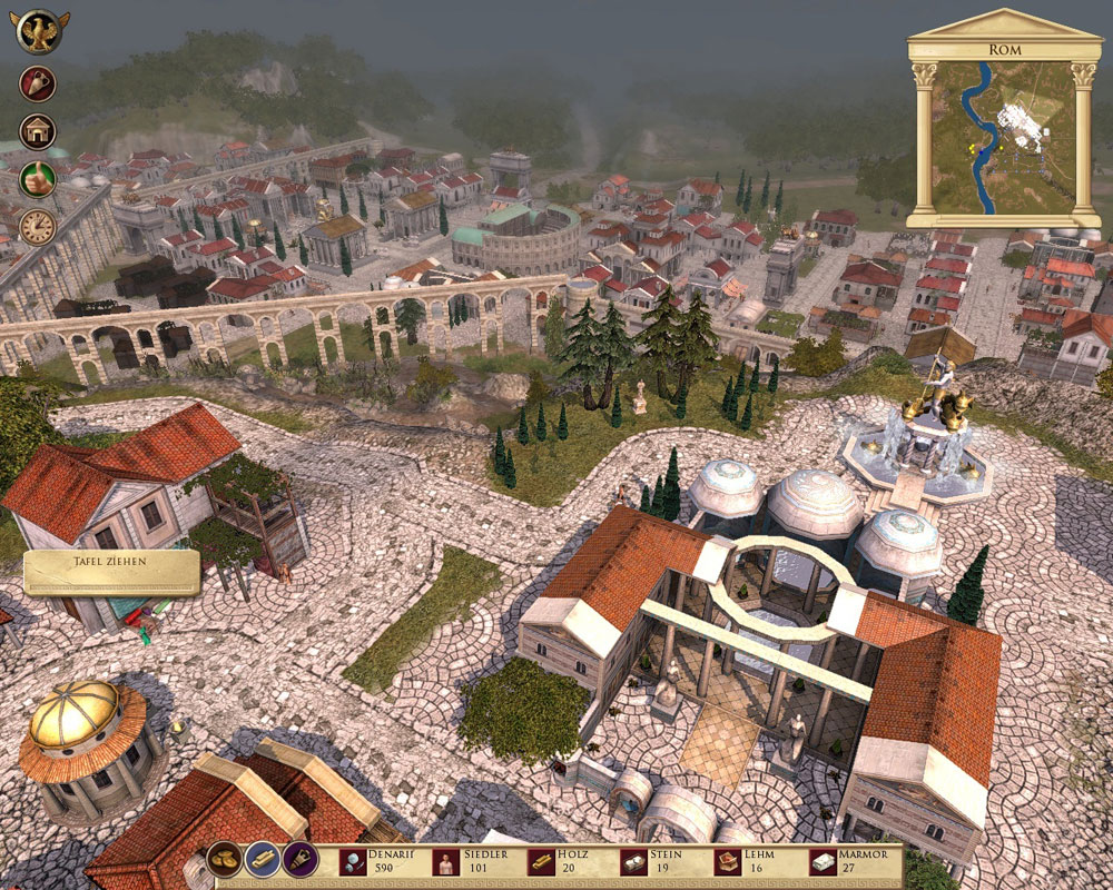 Imperium-Romanum-3