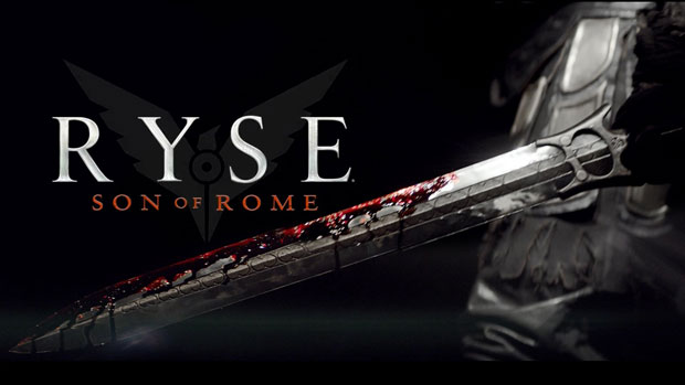 Ryse-Son-of-Rome-0