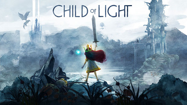 ChildofLight1