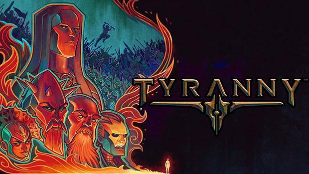 Tyranny1