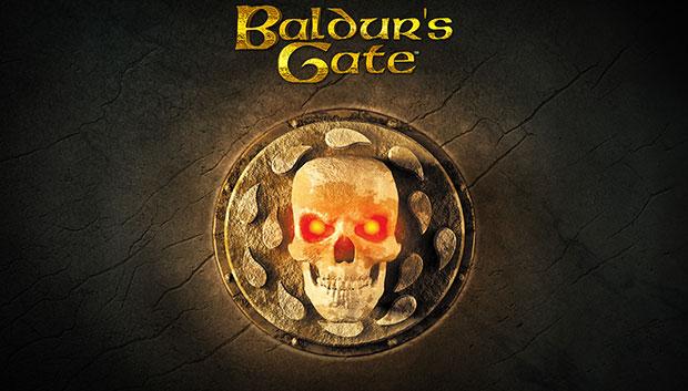 baldur-gate-1