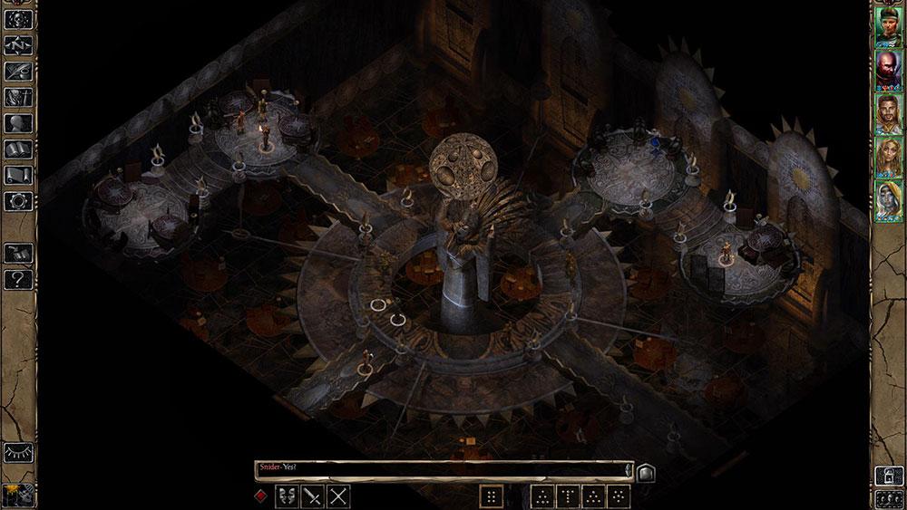 baldur-gate-3