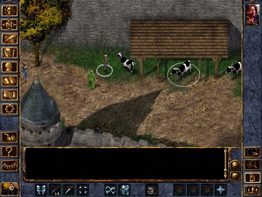 baldur-gate-5