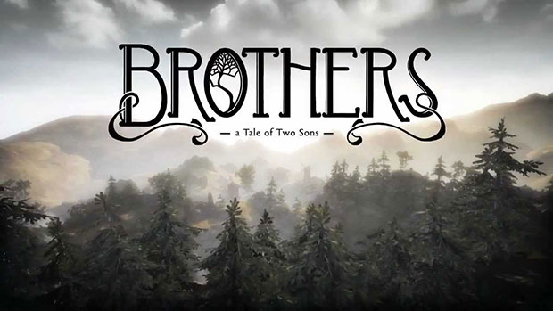 brothers1