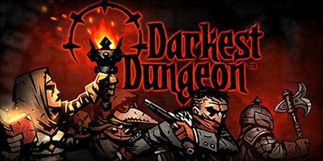 darkest1