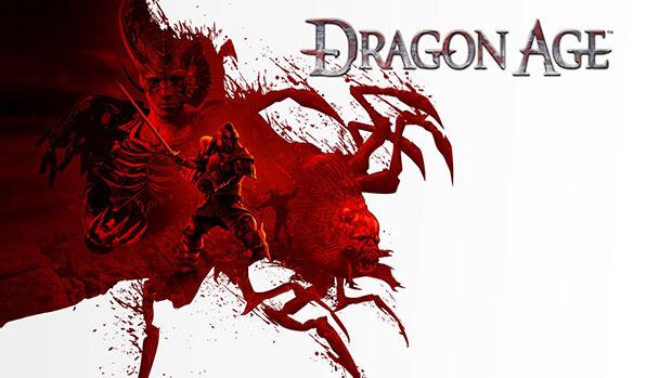 dragonage-1