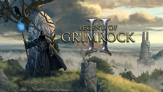 grimrock1