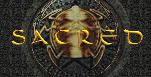 sacred-1
