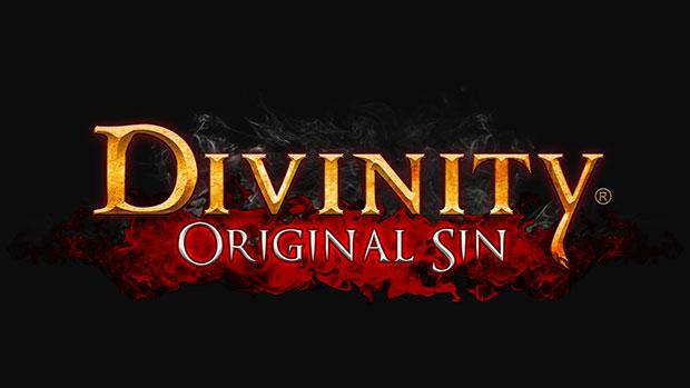 Divinity1