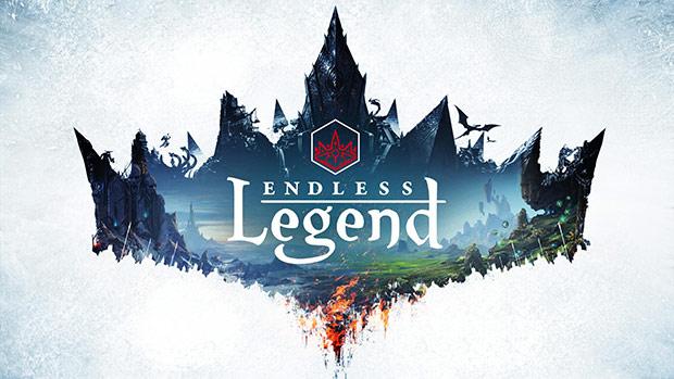 endless1