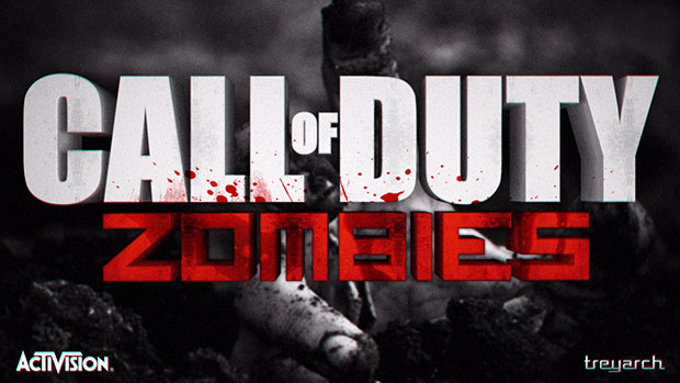 Call-of-Duty-World-at-War-Zombies1