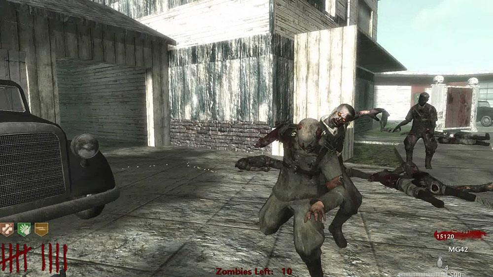 Call-of-Duty-World-at-War-Zombies3