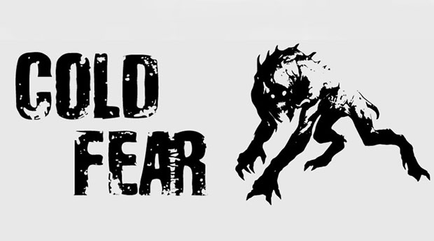 Cold-Fear1