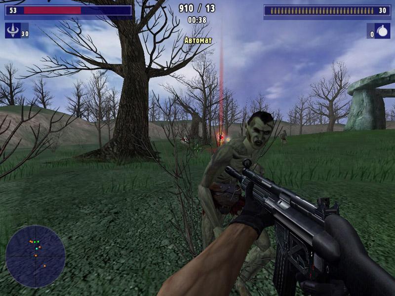 Deadhunt-2