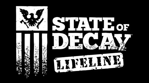 State-of-Decay1