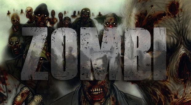 Zombi-20151