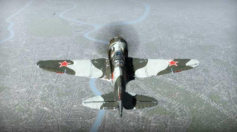 Ил-2-Штурмовик-Крылатые-хищники-2