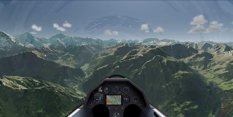 Aerofly-FS-2