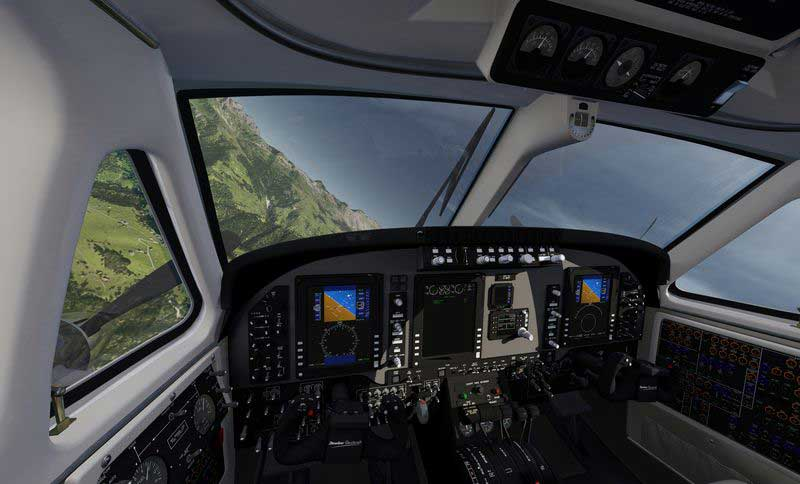 Aerofly-FS-3