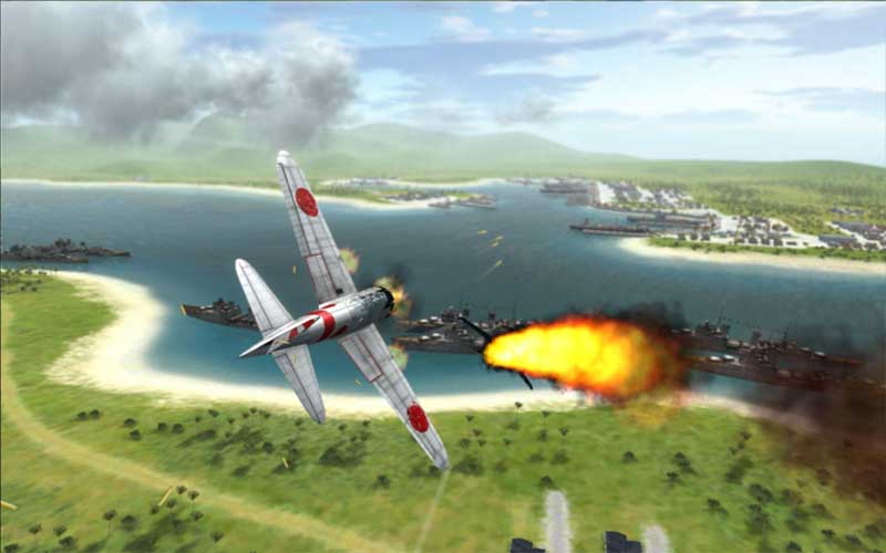 Attack-on-Pearl-Harbor-1