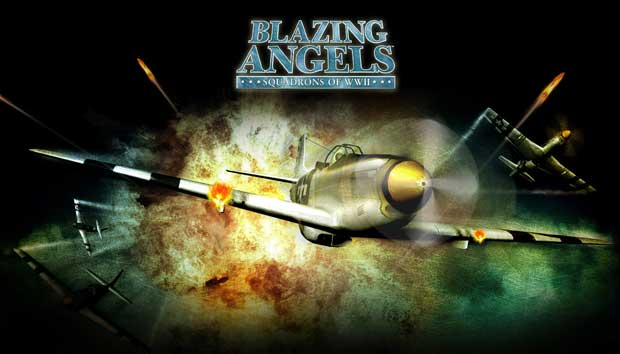 Blazing-Angels-0