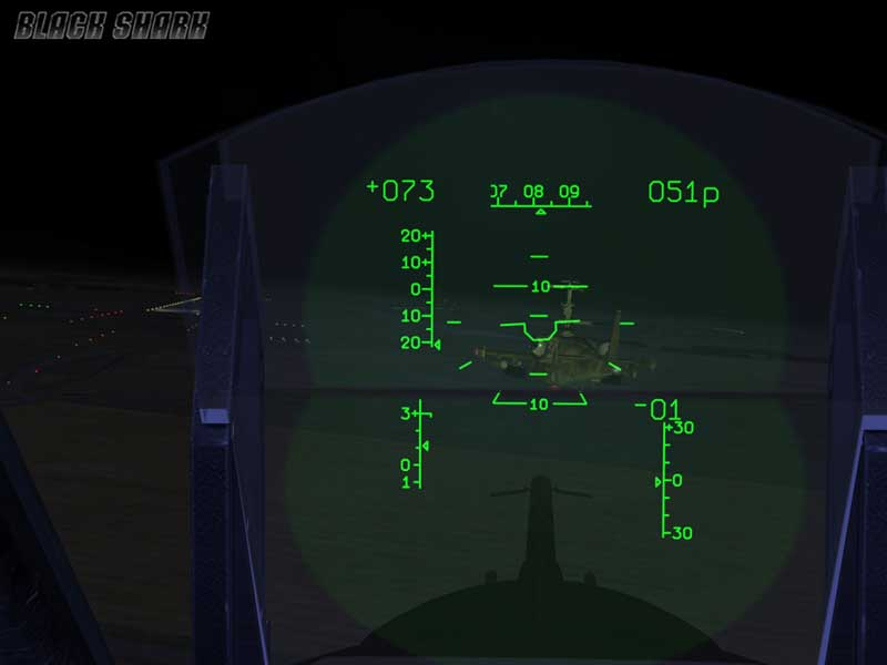 Digital-Combat-Simulator-3