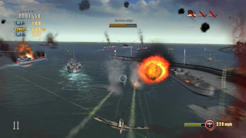 Dogfight-1942-3