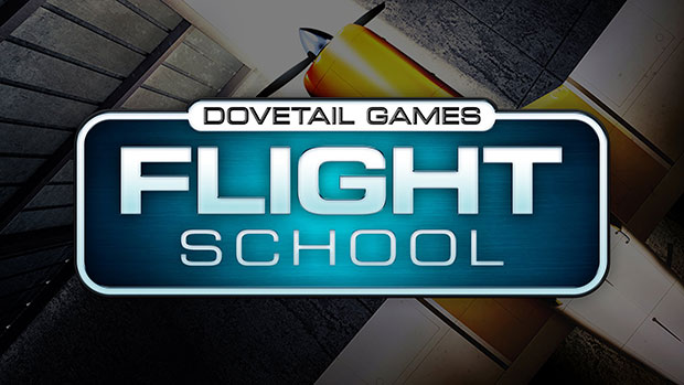 Dovetail-Games1