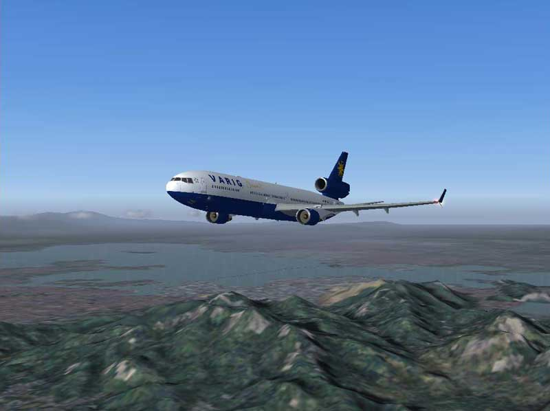 Microsoft-Flight-Simulator-2