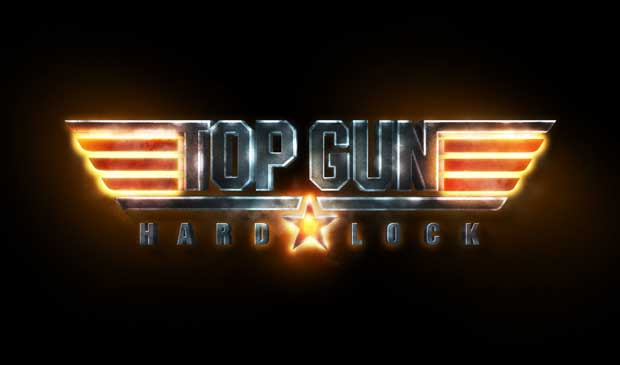 Top-Gun-0