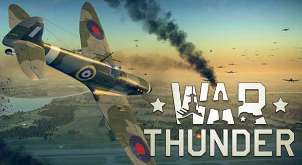 War-Thunder-0