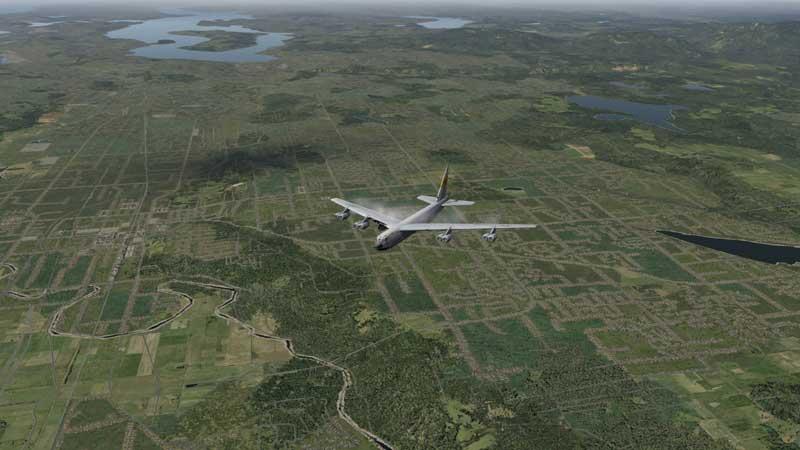 X-Plane-10-2