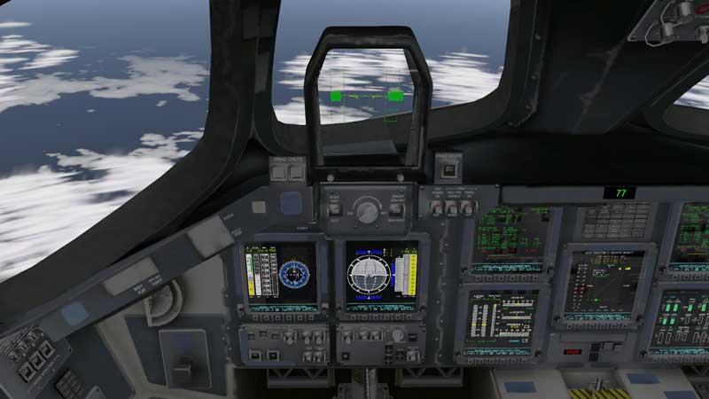 X-Plane-10-3
