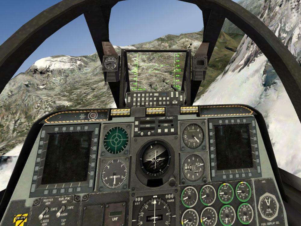 X-Plane-10