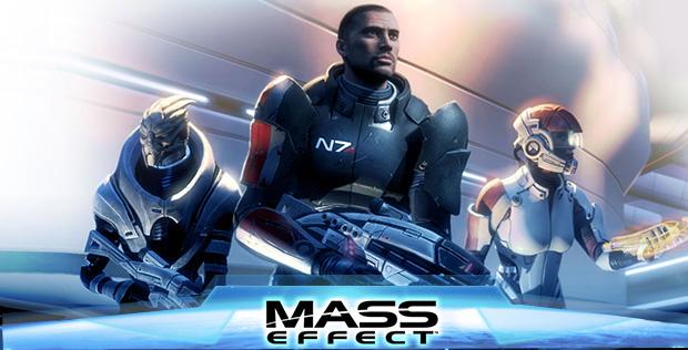 Серия-MassEffect-0