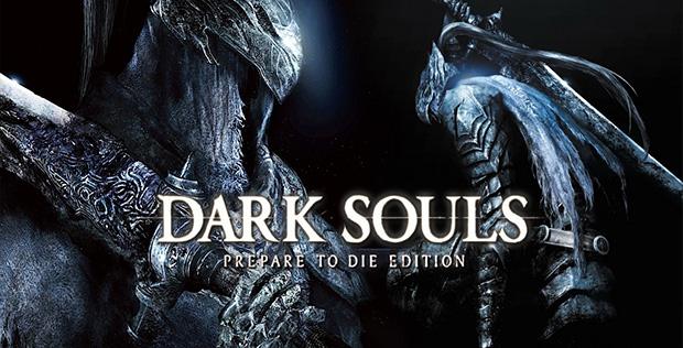 DarkSouls-0