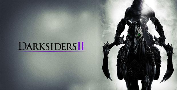 Darksiders-II-0