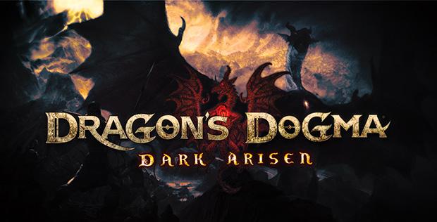 Dragon'sDogma-DarkArisen-0