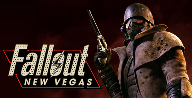 Fallout-3,-4-и-NewVegas-0