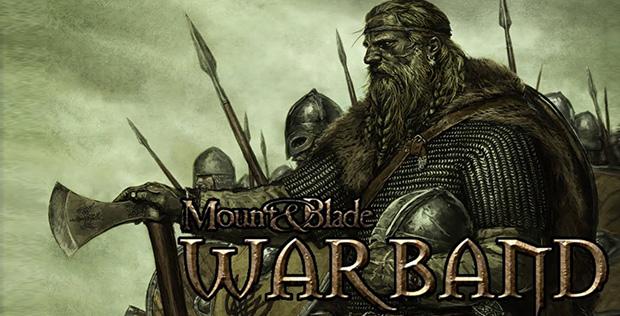 Mount&Blade-Warband-0