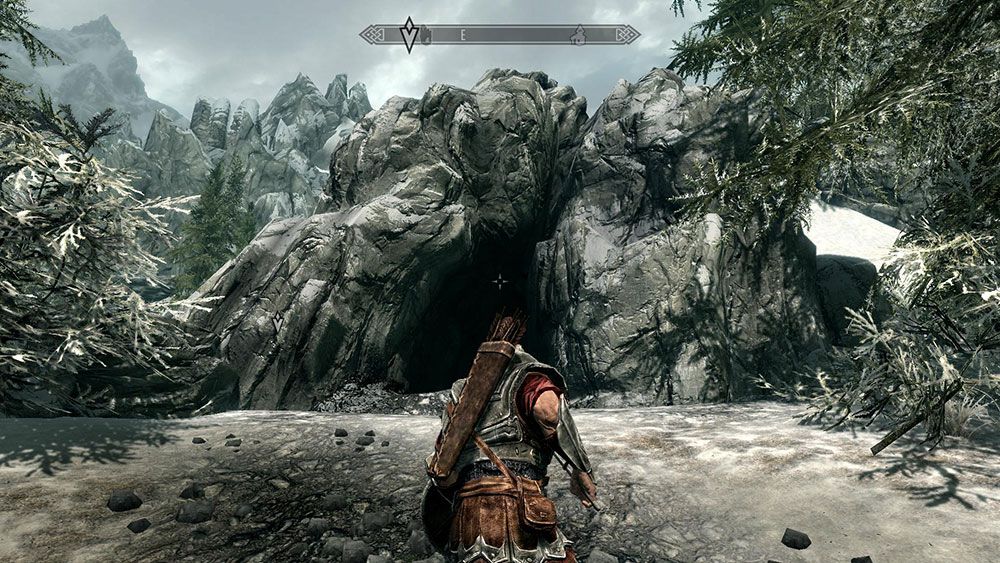 The-Elder-Scrolls-5-Skyrim-3